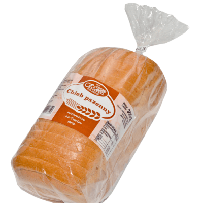 Chleb pszenny 300 g