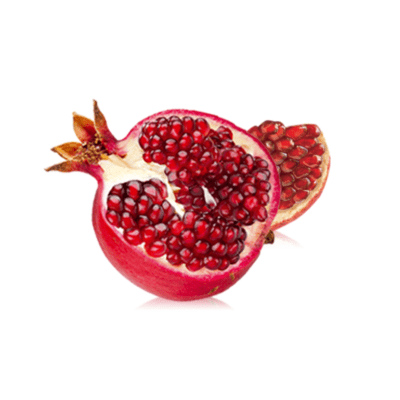 Owoc Granat