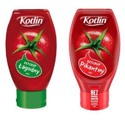 Ketchup kotlin