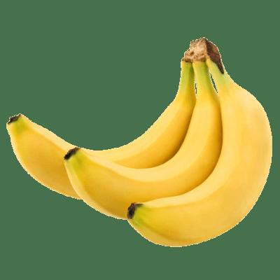 Banany LUZ