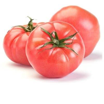 Pomidor malinowy – kraj pochodzenia Polska