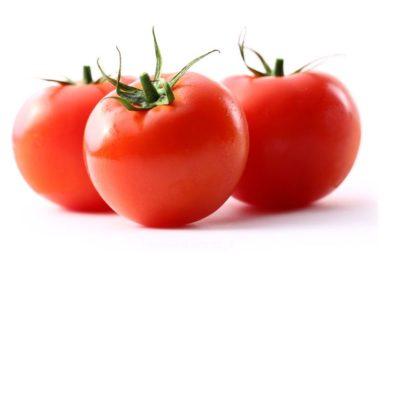 Pomidory czerwone