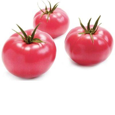 Pomidory malinowe – POLSKIE!