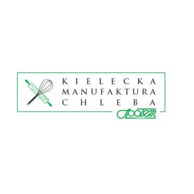 Kielecka Manufaktura Chleba podbija serca Kielczan